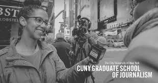 top broadcast journalism graduate schools fb social share jpg