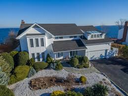 New York Homes Neighborhoods Architecture And Real Estate Bayville Ny Homes For Sale Long Island Real Estate