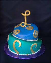 sweet escape cake company any occasion cakes