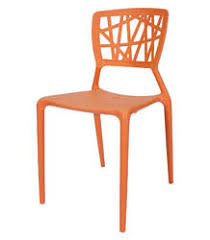 manufacturers u0026 suppliers of cafe chair cafeteria chairs