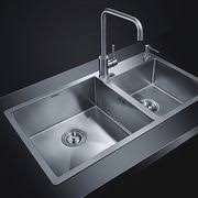 Kitchen Sink Manufacturers by Stainless Steel Kitchen Sink Manufacturers China Stainless Steel
