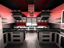 Kitchen Design Competition Chinese Kitchen Design Home Design Ideas Essentials