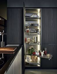 free standing cabinets for kitchen kitchen storage cabinets free standing kitchen cabinet pantry