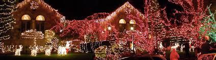 dyker heights brooklyn christmas lights dyker heights christmas lights tour touramericanyc com