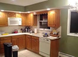 Cabinet In Kitchen Cabinet In Kitchen Design Home Design Yeo Lab