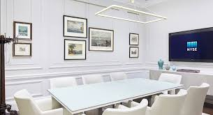 Event Interior Design Nyse Events Event Space Booking U0026 Reservations