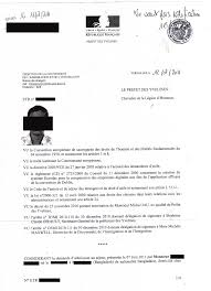 prefecture des yvelines bureau des etrangers my application for protection status was rejected informations