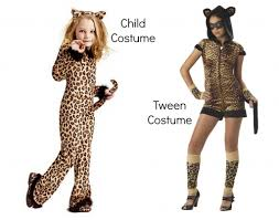 Inappropriate Halloween Costumes Adults U0027s Proof Tween Halloween Costumes Sexed