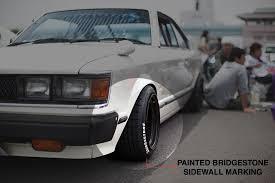 trendin u0027 tire stencils stereostance com