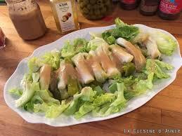 que cuisiner avec des poireaux recette poireaux à la vinaigrette la cuisine familiale un plat