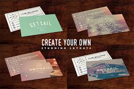 staples printing business cards 23 staples business cards free