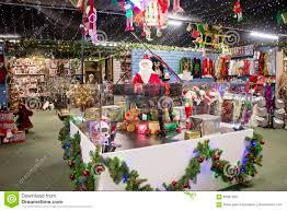 christmas shop decorations uk u2013 decoration image idea