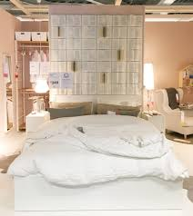 ladari moderni cuscini testata letto ikea 90 images best imbottitura testata