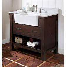 Bathroom Vanities Canada by Fairmont Designs Canada Bathroom Vanities Napa The Water Closet