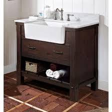 bathroom vanity canada fairmont designs canada the water closet etobicoke kitchener