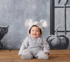 halloween costumes for babies 0 24 months pottery barn kids