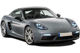 cayman porsche 2014 porsche 718 cayman coupe review carbuyer