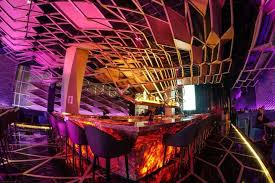 Nightclub Interior Design 8 Nightclubs In Jakarta And Bali That Foreigners Will Love