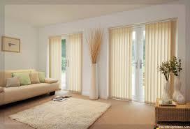 wohnzimmer vorhang wohnzimmer vorhang balkontür 007 haus design ideen