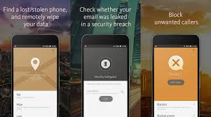8 free android antivirus stop credit card theft with safe