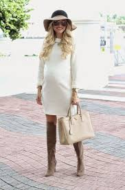 Cold Weather Maternity Clothes Best 20 Summer Maternity Style Ideas On Pinterest Summer