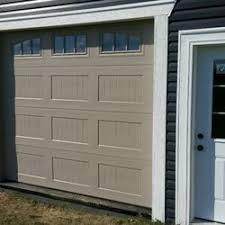 Barcol Overhead Doors Edmonton Door Logic Get Quote 11 Photos Garage Door Services 14711