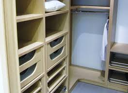 cabinet closet design custom cabinets office chicago custom