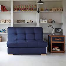 American Leather Comfort Sleeper Sale Living Room Leather Sleeper Sofa Sectional American Leather