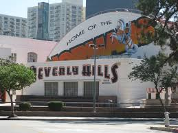 beverly hills 90210 filming locations iamnotastalker u0027s weblog