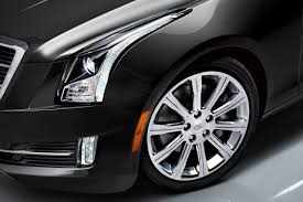 cadillac ats engine options used 2015 cadillac ats for sale pricing features edmunds