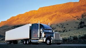 semi truck pictures the fuse fuel economy rules for heavy duty trucks looking past