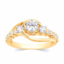 wedding rings wedding rings suppliers and manufacturers at