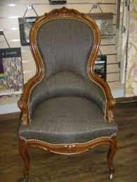refection siege la réfection de siège par votre artisan tapissier gérénov