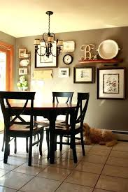 kitchen wall decor ideas diy kitchen wall accents rustic gallery wall inspiration for the