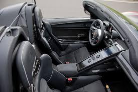 porsche malaysia porsche releases new 918 spyder technical details autoevolution