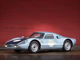 porsche 904 1965 porsche 904 carrera gts classic driver market