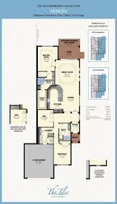 31 best floorplans new construction homes in naples u0026 bonita