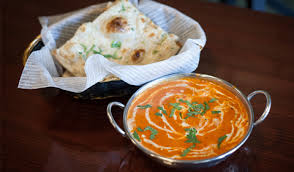 annapurna indian cuisine pasadena now restaurant report annapurna grill offers a