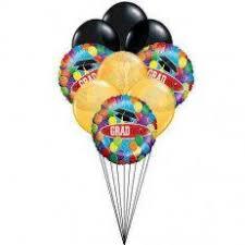 balloon delivery springfield mo philadelphia balloon delivery send balloon bouquets