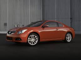 nissan altima coupe accessories 2012 2013 nissan altima price photos reviews u0026 features