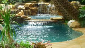 40 waterfalls design creative ideas 2017 amazing fountain for