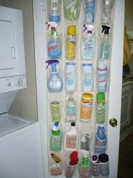 7 clever hacks for your home organization us inspect