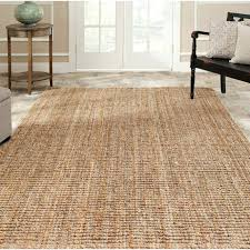 Area Throw Rugs Lowes Shag Rug Shag Carpet Area Rugs Throw Rugs Lowes