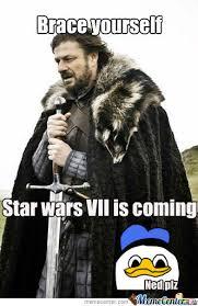 Disney Star Wars Meme - disney high as fuck buy star wars and shit by luckymorris meme
