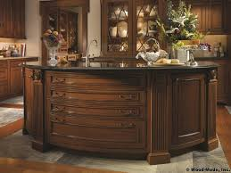 Traditional Kitchen Designs 2014 Jeff Gilman Woodworking Traditional Kitchen Cabinet Design Mt