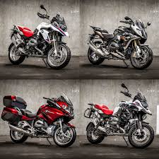 bmw motorcycle 2016 bmw motorrad uk meet the iconic collection what are they and