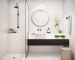 bathroom round mirror trend round bathroom mirrors mirror ideas large round bathroom