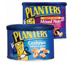 home depot black friday cashews planters coupon 1 00 off planters cashews or mixed nutsliving