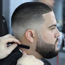 new hairstyle for men cool hairstyles men 2016 15 best short haircuts for men 2016