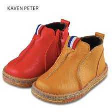 yellow boots s shoes get cheap boys yellow boots aliexpress com alibaba